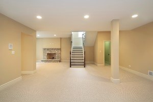 What You Should Know About Basement Finishing