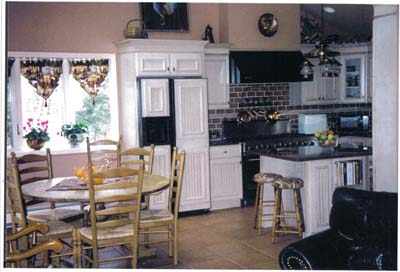 Remodeling On Kitchen Remodeling Westchester Remodeling Contractor