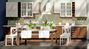 Green Kitchen Remodeling Tips for Westchester Residents