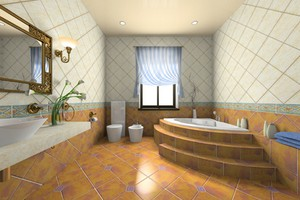 Westchester Remodeling Contractor Westchester Home Renovation - Westchester bathroom remodel