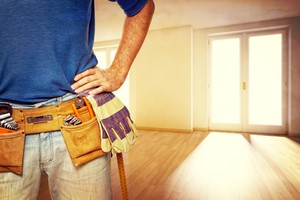 Westchester Home Repairs