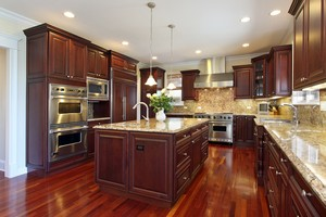 Westchester Kitchen Remodeling Contractors