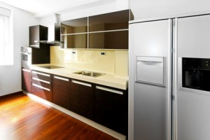 Tuckahoe Kitchen Remodeling