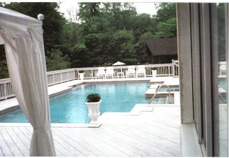 Tarrytown Remodeling Contractors