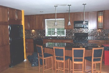 White Plains Remodeling Contractor