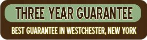 three-year-guarantee