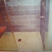 Bathroom Remodeling New Rochelle, NY