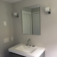 Hall Bathroom Renovation Dobbs Ferry, NY